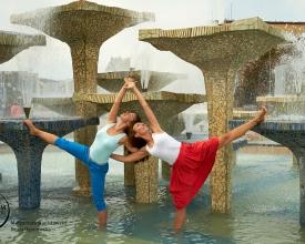 joga-pilates-0096