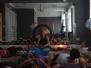 Koncert relaksacyjny na gongach i misach tybetańskich