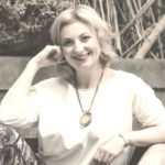 Agnieszka-Fiszer-Kosinska-akupunktura-Gdynia