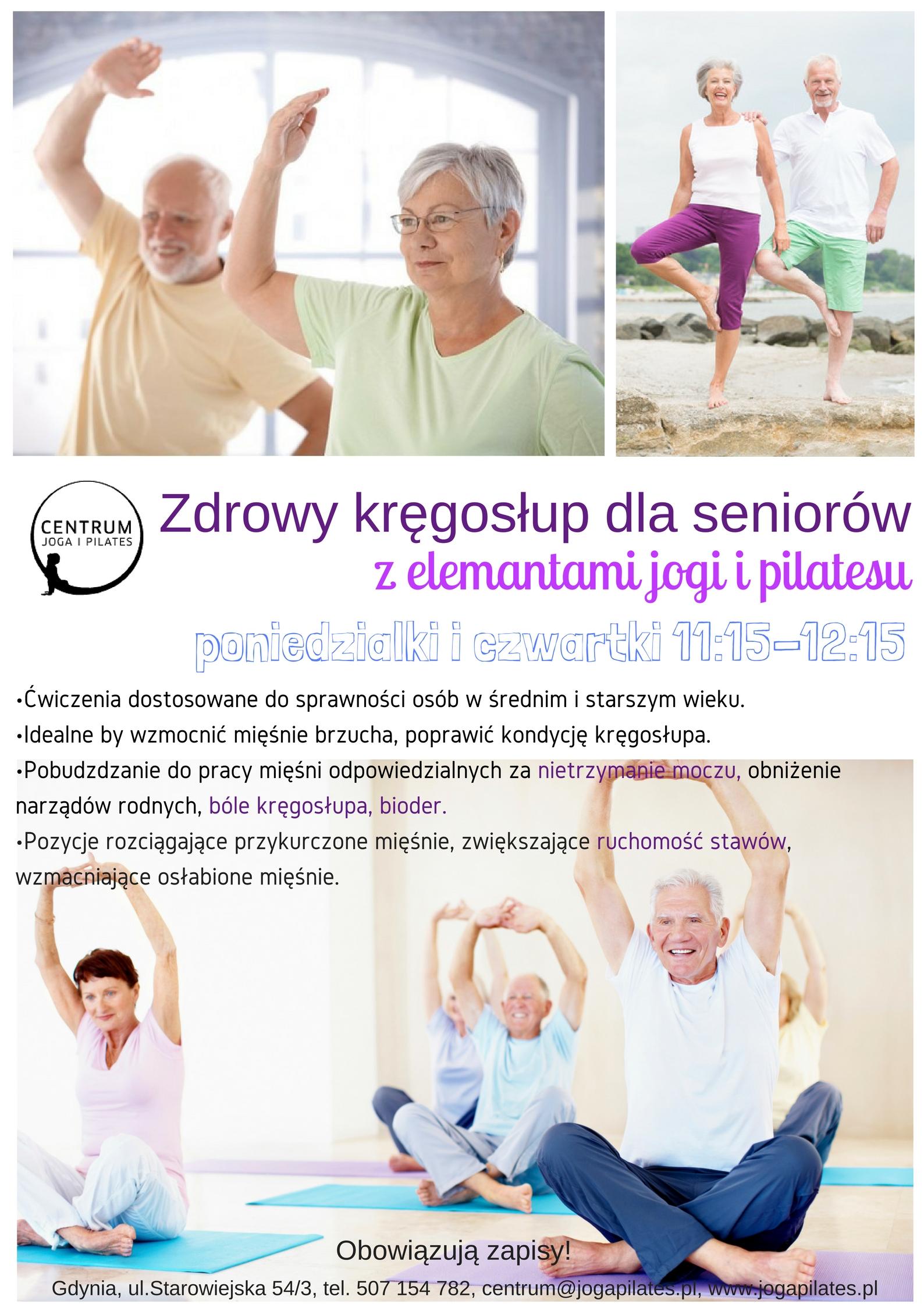 JOGA i PILATES dla seniorow 3 (2)