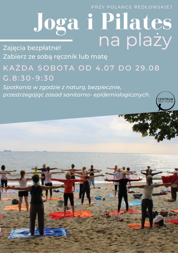 Joga i Pilates (6)