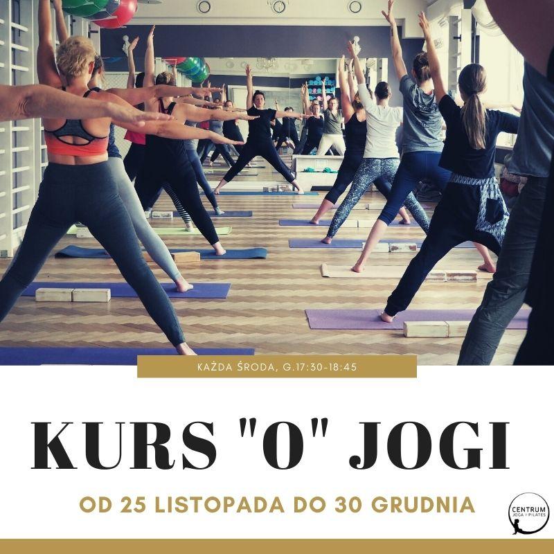 KURS _0_ JOGI (2)