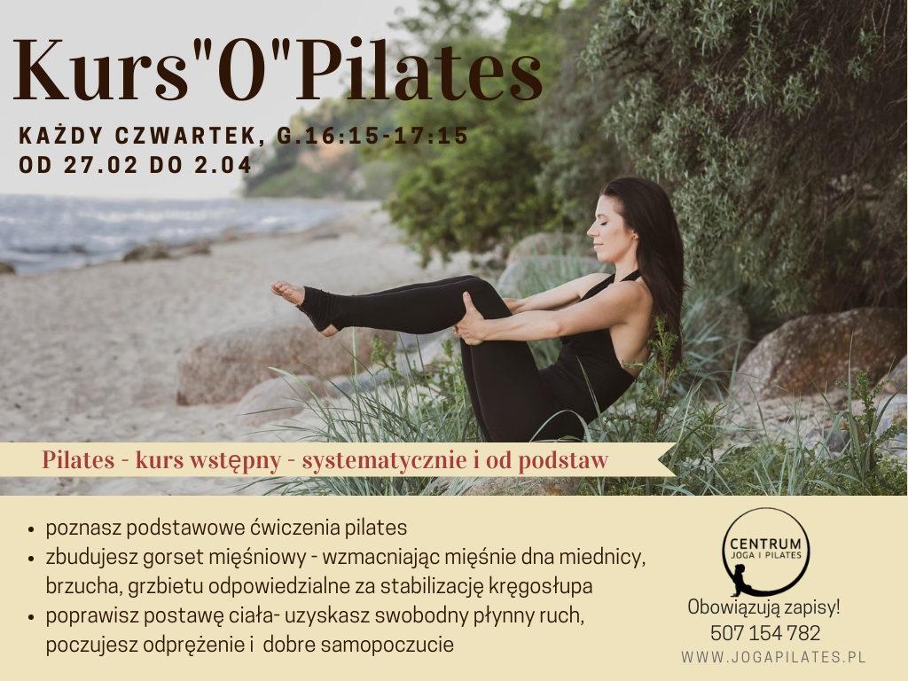Kurs Pilates (15)
