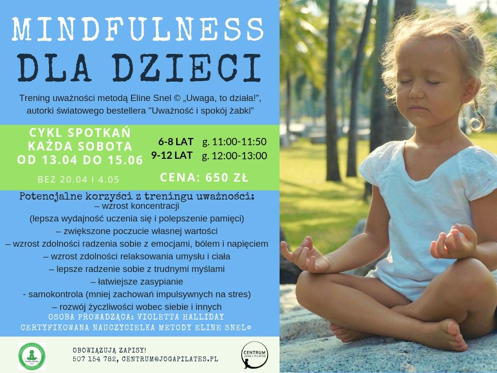 MINDFULNESS (10)