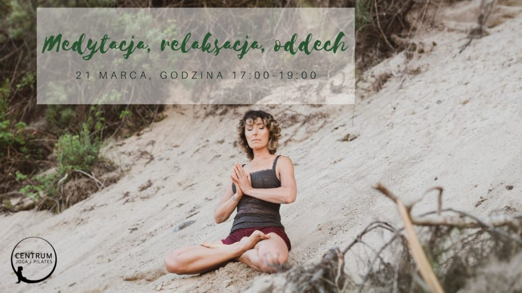 Medytacja, relaksacja, oddech (9)