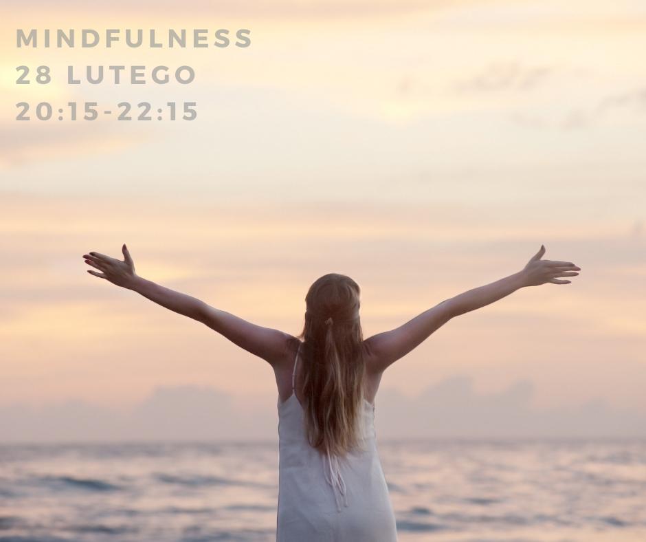Mindfulness fb (5)