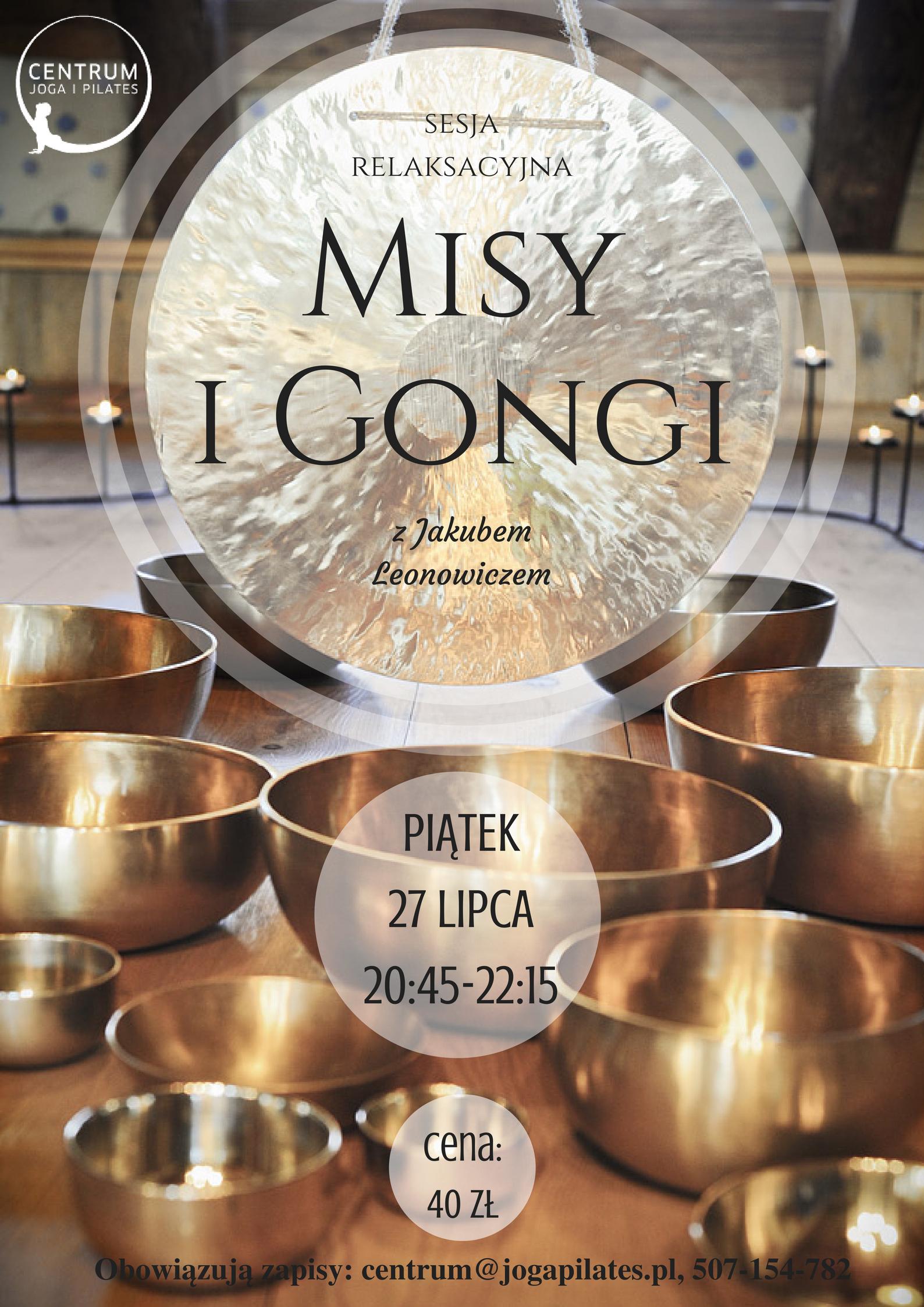 Misy i Gongi (9)