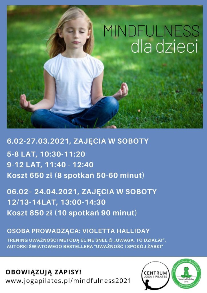 Obowiązują zapisy! www.jogapilates.pl_mindfulness2021 (1)