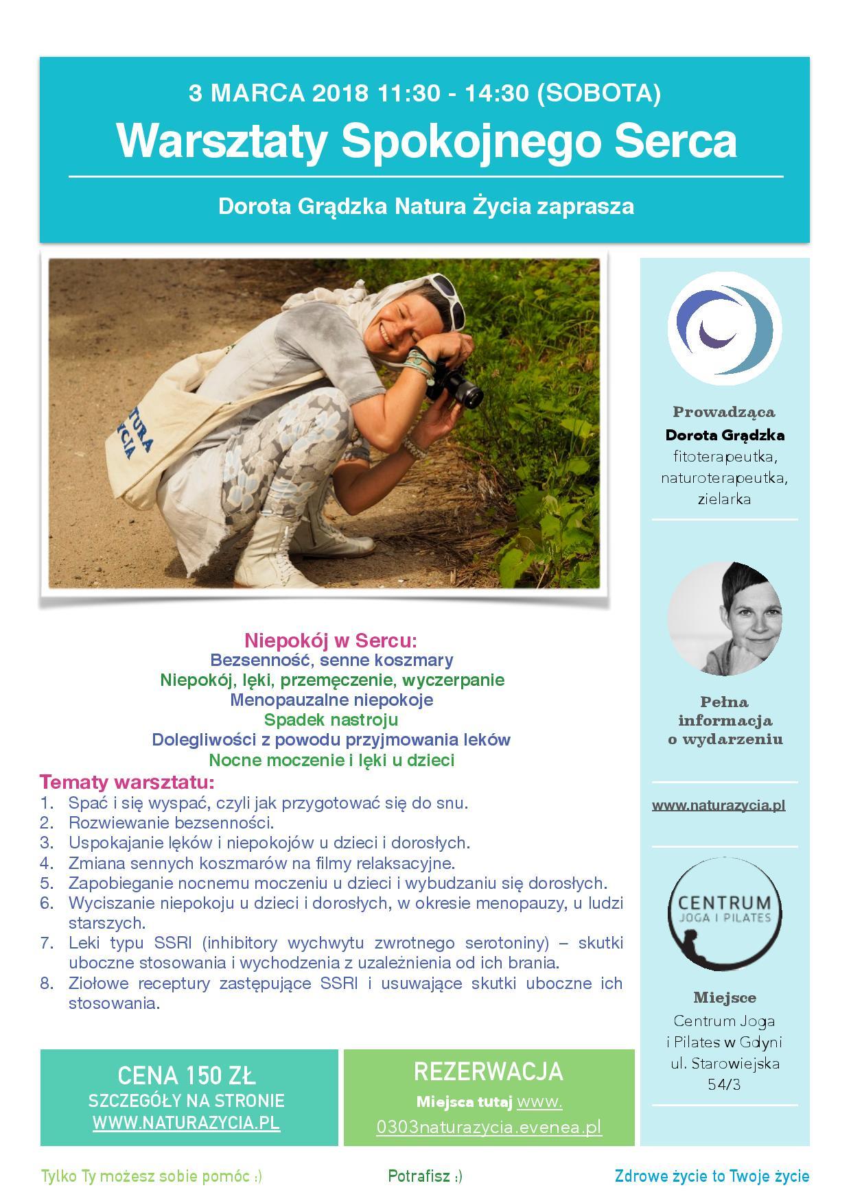 Plakat Spokojne Serce 03.03.18-page-001