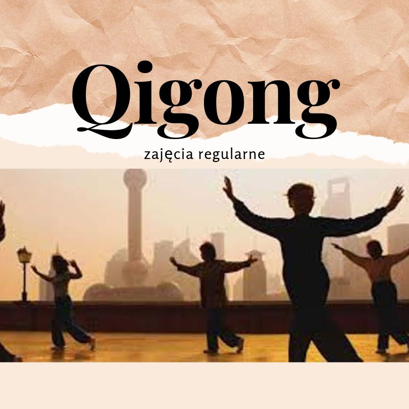 Qigong (1)