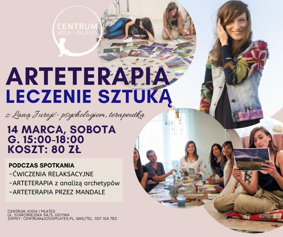 arteterapia (2)