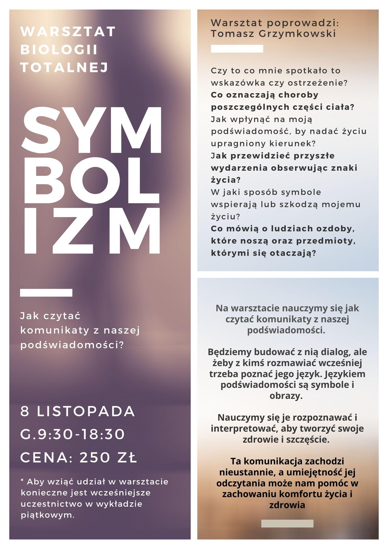 bt symbolizm (1)
