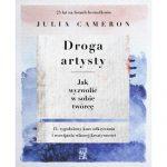droga-artysty-julia-cameron