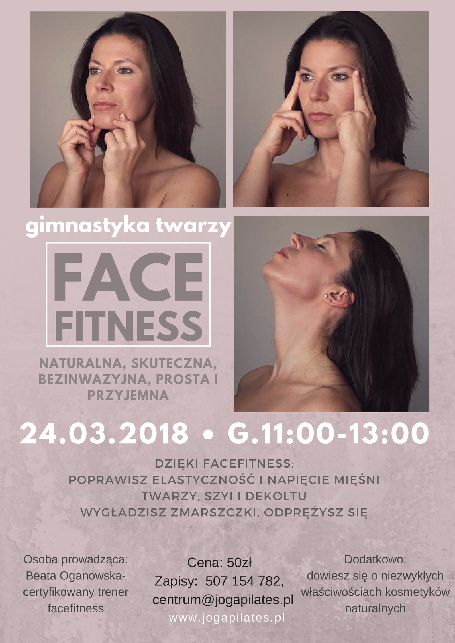 facefitness copy