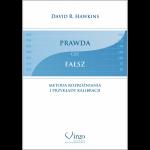 prawda-czy-fałsz-david-r-hawkins