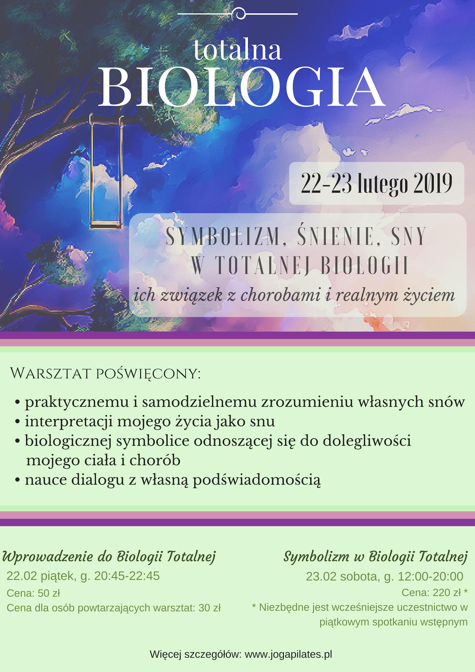 totalna biologia 2